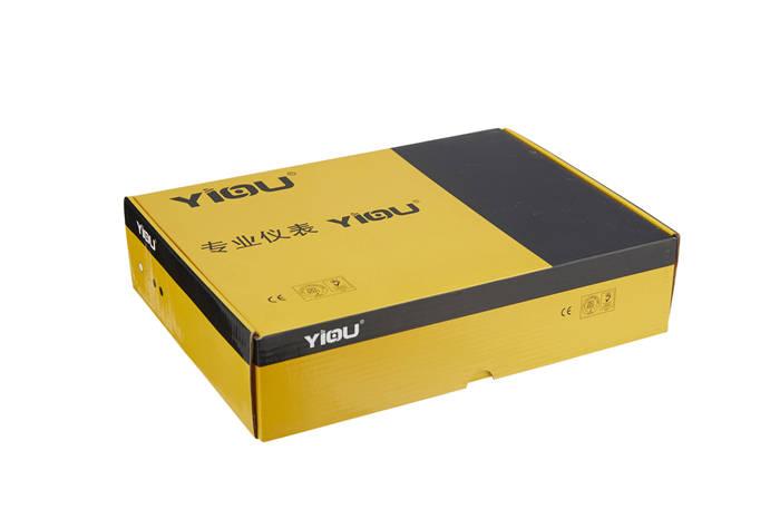 仪器仪表包装盒